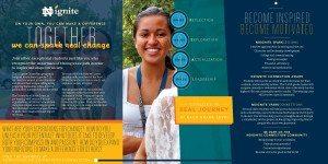 ThinkPod Agency, Website and Marketing