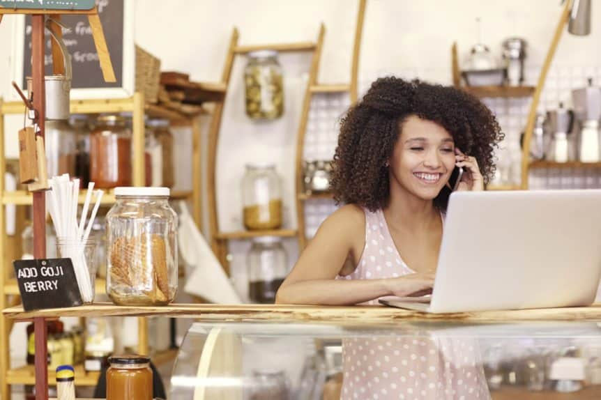 ThinkPod Agency, Website Design, Marketing, South Bend, Mishawaka, Small Business Web