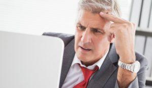 ThinkPod Agency | Worst Web Advice