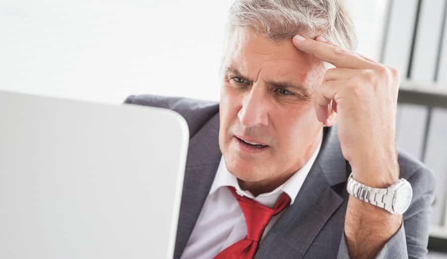 ThinkPod Agency   Worst Web Advice