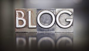 ThinkPod Agency, Digital Adveristing, Websites, Content Creation, Social Media
