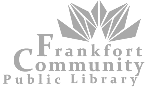 Frankfort Community Public Library, ThinkPod Agency, Website Design, Digital Marketing, and Strategy