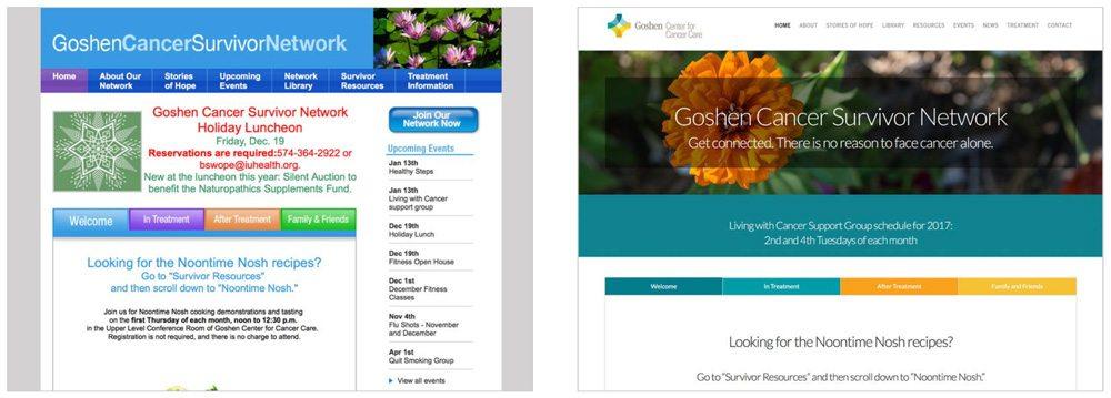 ThinkPod Agency, Design, Websites, Digital Marketing