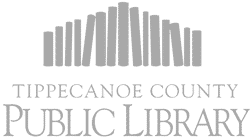 Tippecanoe County Public Library, ThinkPod Agency
