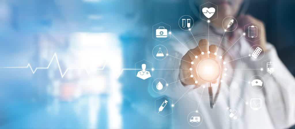 Healthcare Digital Marketing Agency, ThinkPod Agency