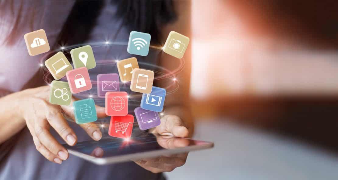ThinkPod Agency, inbound marketing helps social media