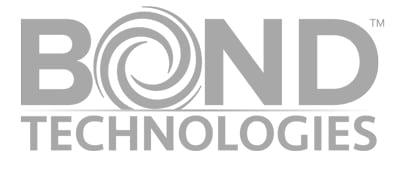 Bond Technologies, Friction Stir Welding