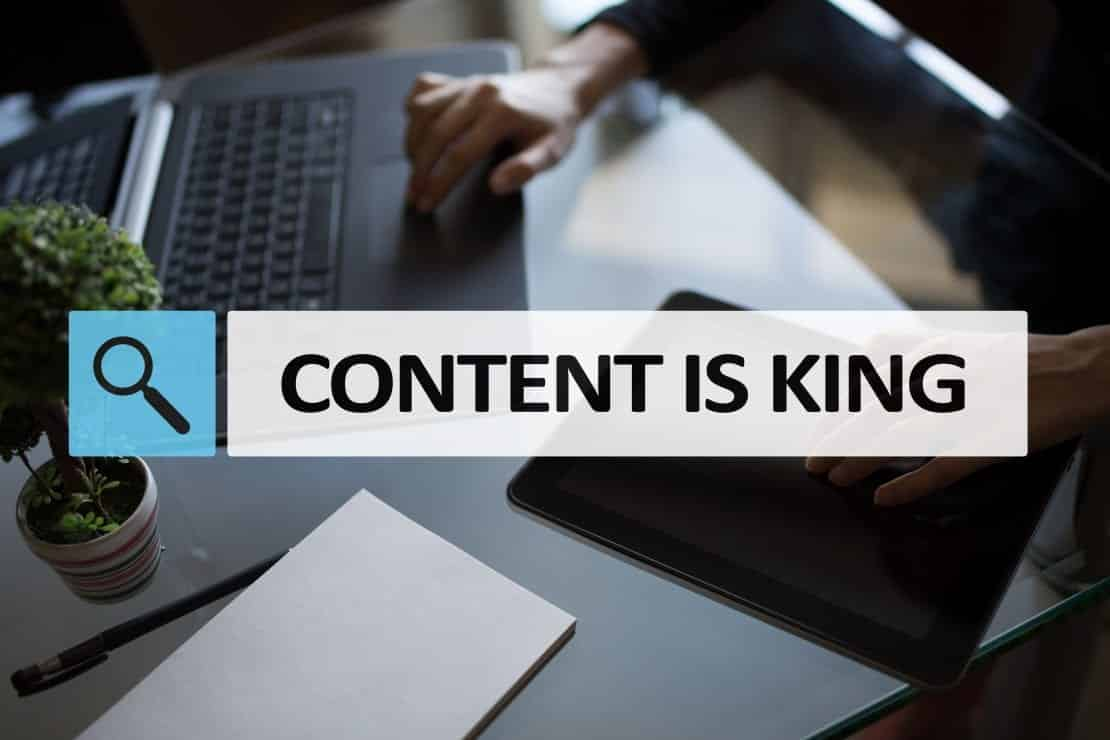 Content Marketing, Content, Digital Marketing, Blogging, Blog